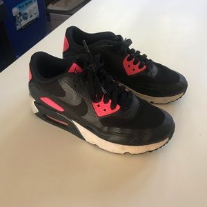 Shoes - Nike Air max.